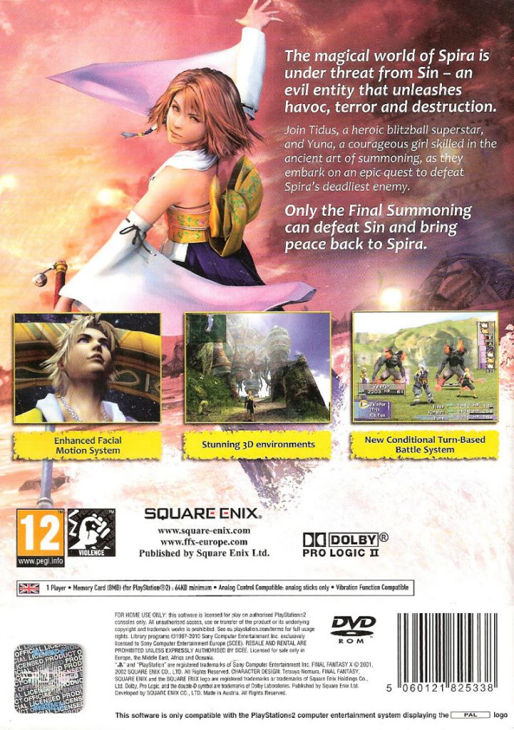 http://www.mobygames.com/game/ps2/final-fantasy-x/cover-art/gameCoverId,262201/