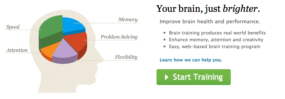 lumosity-home-page-image-11